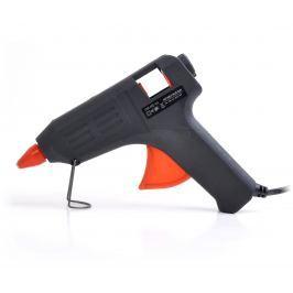 Tavná pistole Lobster 40W velká