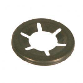 Podložka STARLOCK - 4 mm