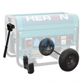 Sada podvozková Heron CHS 25-30 8898104