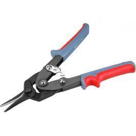 Nůžky na plech R 255mm Extol Premium 48100