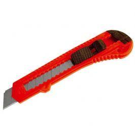 Nůž ulamovací 18mm Extol Craft 9129