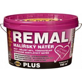 Remal Plus - 13+2kg