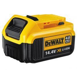 DeWALT DCB142 akumulátor 14.4V 4.0Ah XR Li-Ion