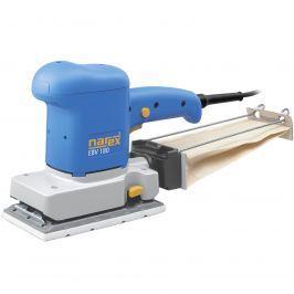 Narex EBV 180 vibrační bruska 93x173mm 280W