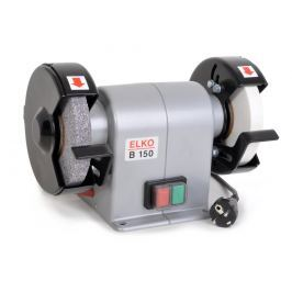 Elko B 150 stolní bruska 360W