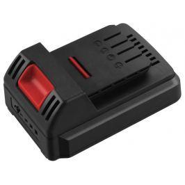 Extol Premium 8895600B akumulátor 18V 1.5Ah