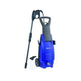 Michelin MPX 120 myčka tlaková