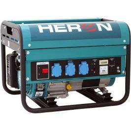 Heron 8896116 EGM 30 AVR elektrocentrála