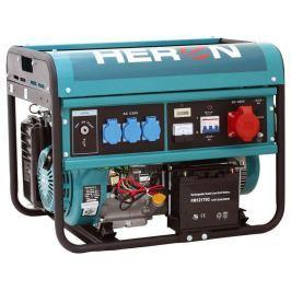 Heron 8896114 EGM 60 AVR-3E elektrocentrála