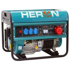 Heron 8896118 EGM 68 AVR-3 elektrocentrála