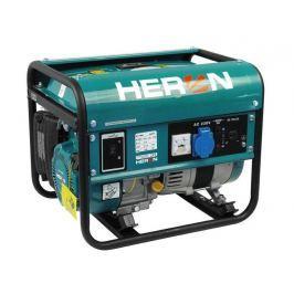 Heron 8896109 EG 11 IMR elektrocentrála