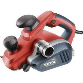 Extol Premium 8893402 EP 850 elektrický hoblík 82mm 850W 3mm