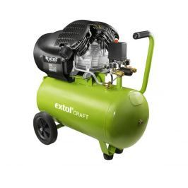 Extol Craft 418211 kompresor 50l 2.200W