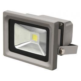 Reflektor LED 10W Extol Light 43201