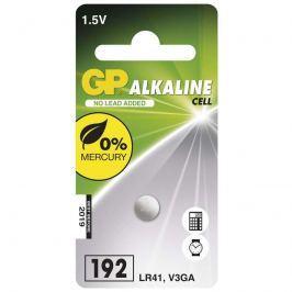 Baterie GP 384 1.55V