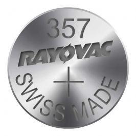 Baterie GP 357 1,55V