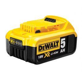 DeWALT DCB184 akumulátor 18V 5,0Ah XR