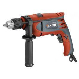 Extol Premium 8890012 HD 750 CA vrtačka příklepová 750W