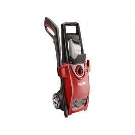 Extol Premium 8895200 HPC 1800 vysokotlaký čistič