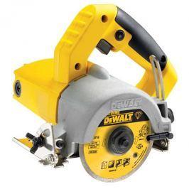 DeWALT DWC410 řezačka obkladů 110mm