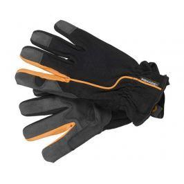 Pracovní rukavice dámské 8