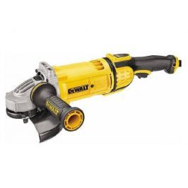DeWALT DWE4579 úhlová bruska 230mm 2600W rozběh
