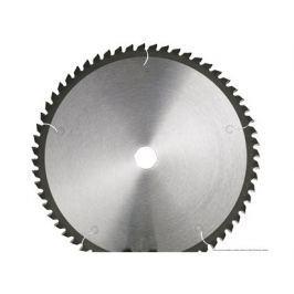 Kotouč pilový 145/20mm 24z pro Divar 45/PL45