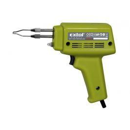 Extol Craft 9920 pájecí transformátorová pistole 100W