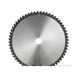 Kotouč pilový 145/20mm 48z  pro Divar 45/PL45