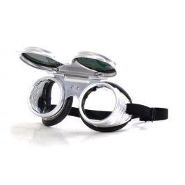 Brýle svářecí SB 1 Svářecí kukly a skla