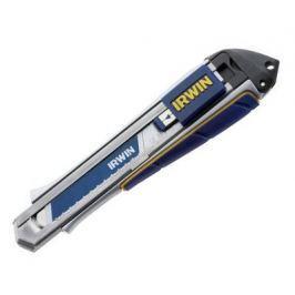 Nůž ulamovací 18mm s utahovacím šroubem ProTouch Irwin