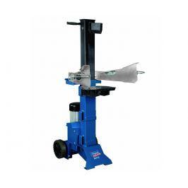 Scheppach HL 710 vertikální štípač dřeva