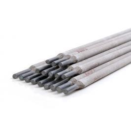 Elektroda ER 117 - 2.0x300