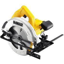 DeWALT DWE560 okružní pila 1350W