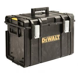 DeWALT Toughsystem DS400 408x336x550mm