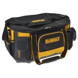 Taška na nářadí DeWALT 1-79-211