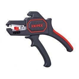 Kleště odizolovací automatické Knipex 12 62 180