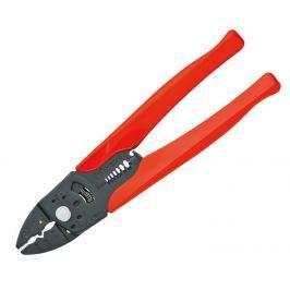 Kleště lisovací Knipex 97 32 225
