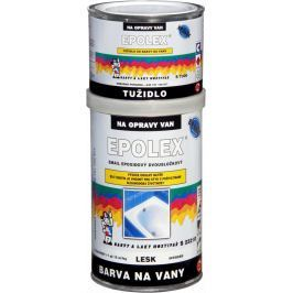 Epolex S2321O barva na vany