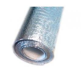 Folie ferroparotěsná 105cm