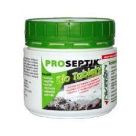 Proseptik BioTablety 6x20g