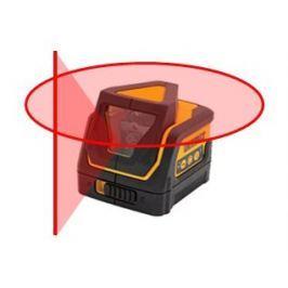 DeWalt DW0811 laser s čárovým paprskem 360°