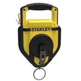 Provázek značkovací 45m Stanley