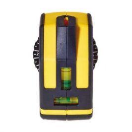 Stanley Wall laser křížový manuální