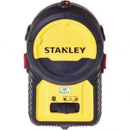 Stanley Wall laser křížový samonivelační