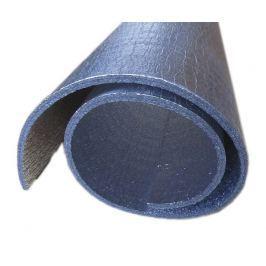 Stavební izolační pás 100cm  - 2xAl oboustranná