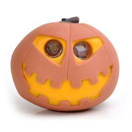 Čelovka Halloween 2xLED 2xAAA