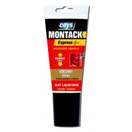 Lepidlo Ceys MonTack Express+ - 125ml