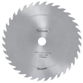 Kotouč pilový Pilana - 400x2.5x30 80z 5312-80NV25