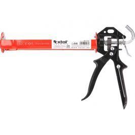 Pistole vytlačovací kov vaničková Extol Premium 8845102